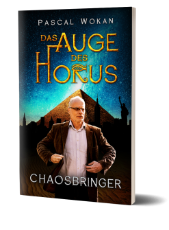 Werbung_Buch_Chaosbringer