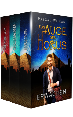 AugedesHorus_Cover_Sammelband-website