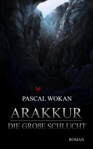 Arakkur - Die große