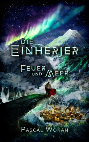 Einherjer_Cover_FINAL_website